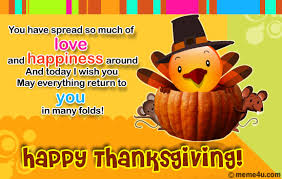 free ecards canadian thanksgiving divascuisine