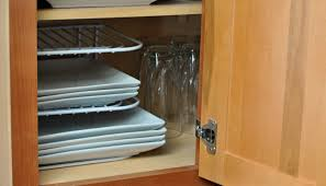 kitchen cabinet shelf liner liners pics home depot walmart shelves