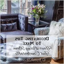 home interior design tips interior decorating tips living room unique interior design tips