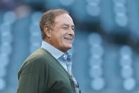 broadcaster al michaels arrested charged with dui in california