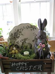 Easter Decorations Big Lots by 499 Best Easter Decor Images On Pinterest Easter Decor Easter
