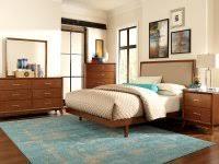 mid century modern paint colors benjamin moore danish furniture