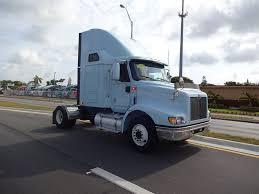 volvo truck dealer miami best used trucks of miami best used trucks of miami inc