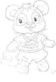cute coloring pages for easter cute baby panda coloring pages cute panda coloring pages baby panda