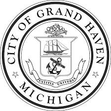 grand haven board of light and power city of grand haven michigan city hall home facebook