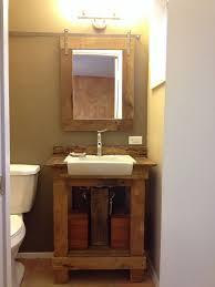 Rona Bathroom Vanities Canada Bathroom Vanities And Medicine Cabinets Rona Cheap Vanity Combos