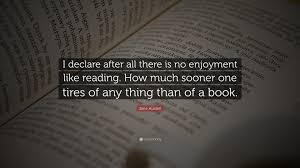 quotes about books and reading 22 wallpapers quotefancy
