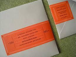 printable wedding invitation address labe yaseen