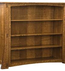 Wood Bookcase Plans Www Wfinternationalstringcompetition Com Img Solid