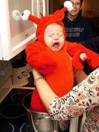 Funny Halloween Costumes Baby 25 Funny Kid Costumes Ideas Kid Costumes