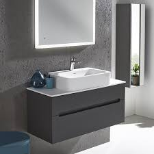 69 best furniture images on pinterest bathroom furniture