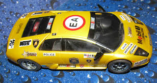 Lamborghini Murcielago Need For Speed - mth buttons trains pins page 1 hajeks hobbys u0026 mth collectibles