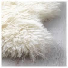 decorate of sheepskin rug ikea for home goods rugs runner rug
