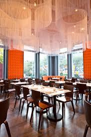 empire top chef kitchen pop up restaurant for bravo