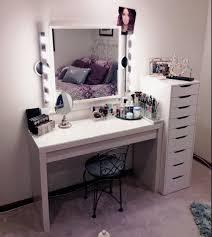 Pax Kleiderschrank 300x58x236 Cm Ikea Ikea Is Calling My Name Makeup Room Pinterest