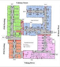 retirement home floor plans elegant retirement homes plans home