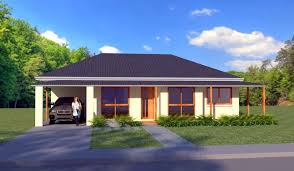 Homestead House Plans Queensland Escortsea - Homestead home designs