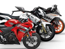 honda cbr 150cc price in india top 10 most beautiful motorcycles made in india motorbikes india