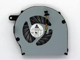 hp laptop fan repair hp compaq cpu fan