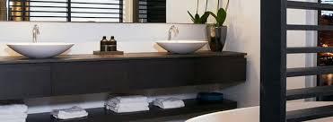 designer bathroom furniture the and stunning designer bathroom furniture intended for