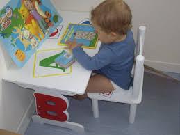bureau bébé bureau bébé avec les meilleures collections d images