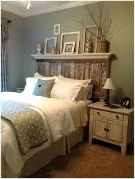 full size storage headboard headboard endearing shelf as headboard bedding space bookcase