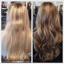 caramel lowlights in blonde hair dirty blonde with highlights and whipcare com