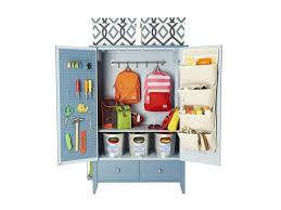 Plans For Freestanding Storage Shelves by Home Storage Diys Make Storage Cabinets And Shelving Hgtv