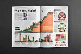 design magazin philipp dettmer information design ingraphics magazin