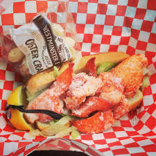 cape cod lobster roll closed 26 photos u0026 26 reviews food