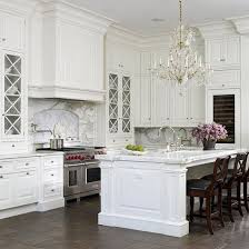 Classic White Kitchen Designs 349 Best Kitchen Ideas Images On Pinterest Dream Kitchens