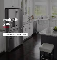 Kitchen Cabinets Newfoundland Fitz U0027s Brandsource Home Furnishings Wabush Nl