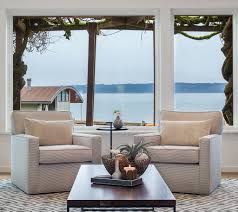 tranquil coastal living may designs