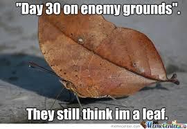 Fall Memes - operation fall by japheel ledguies meme center