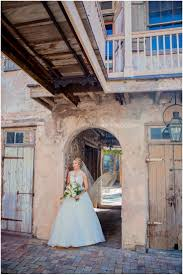 halloween city new iberia 21 best bridal session locations in louisiana and mississippi