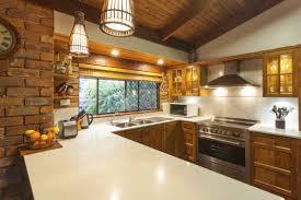 Kitchen And Bath Design St Louis Kitchen Design St Louis Best Kitchen Designs