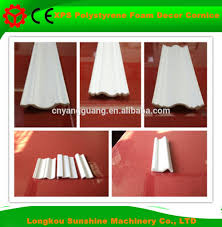 cornice paper cornice paper cornice suppliers and manufacturers at