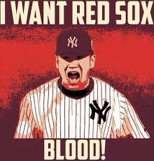 Red Sox Memes - the greedy pinstripes masahiro tanaka vs boston red sox meme