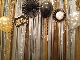 new year backdrop new years photo booth back drop new year s party