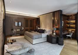 home interiors pictures for sale 91 best candyandcandy images on hyde park bedroom