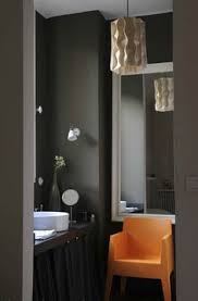 interior paint ideas and inspiration office color schemes