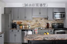 Kitchen Cabinet Makeover Our Kitchen Cabinet Makeover Hometalk