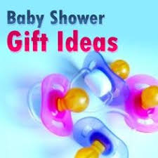 Baby Shower Needs List - target gift cards for diapers and other baby necessities