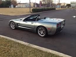 2000 corvette colors looking for pictures of every c5 color option corvetteforum