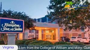 spirit halloween richmond va hampton inn u0026 suites williamsburg richmond road williamsburg