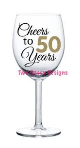 favors for class reunions custom pint glass class reunion favors awesome prom ideas