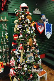 Santa Claus Indiana Christmas Ornaments by Christmas Trees Santa Claus Christmas Store Blog