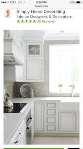 19 best small kitchen ideas images on pinterest