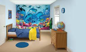 Bedroom Set Groupon Dulux Kids U0027 Bedroom In A Box Groupon Goods