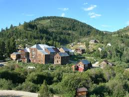 Connecticut Ghost Town The History Of This Idaho Ghost Town Is Simply Incredible